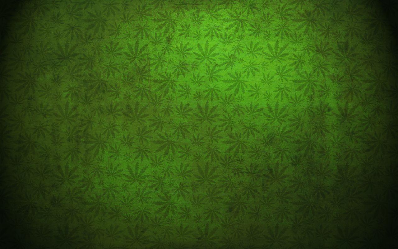 Beavis and butthead joint marijuana wallpaper x   3D Wallpapers ...