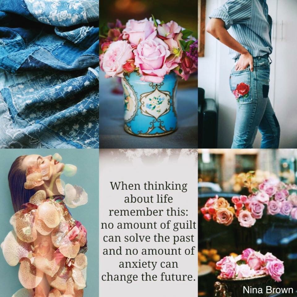 Moodboard Beautiful collage, Mood colors, Quote collage