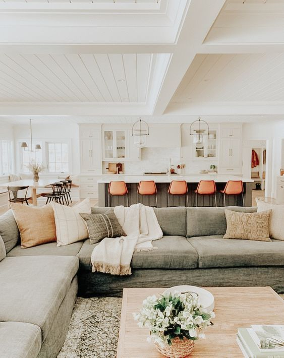 Pin By Chandler Baird On Home Inspo In 2019 Home Living Room