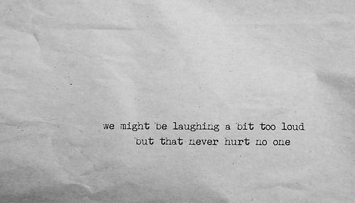 Billy Joel Only The Good Die Young Song Quotes Lyrics Dying Young Quotes