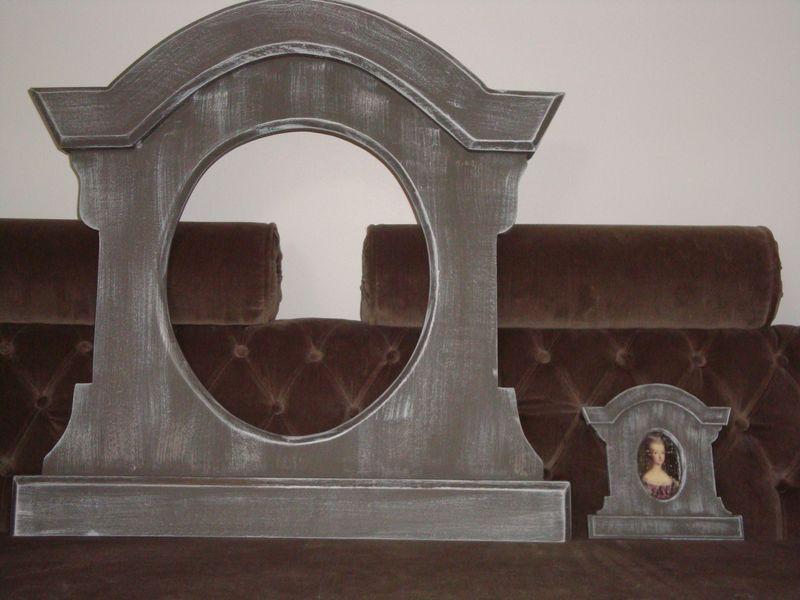 oeil de boeuf home style deco house styles frame et home decor. Black Bedroom Furniture Sets. Home Design Ideas