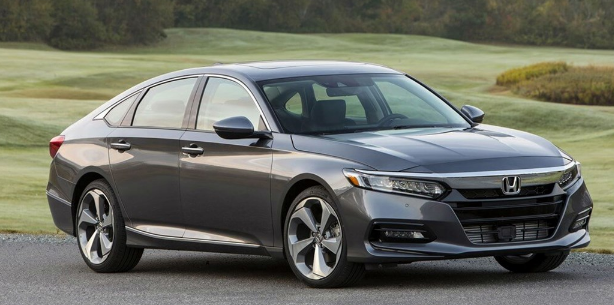 2020 Honda Accord Coupe Release Date Price Specs The Accord Company Is The Segment Of The Honda Align Honda Accord Touring Honda Accord Honda Accord Coupe