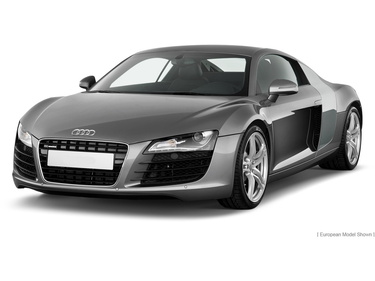 Get car loan with no credit at lowest rates in Canada with