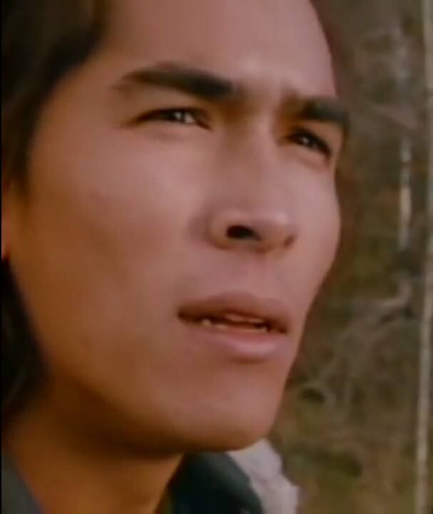Photos From Marta Trovalusci S Post Marta Trovalusci Facebook Native American Actors Eric Schweig Native American Men Has 0% of its total traffic coming from social networks (in last 3 months) and the most active engagement is detected in facebook (5 shares). pinterest