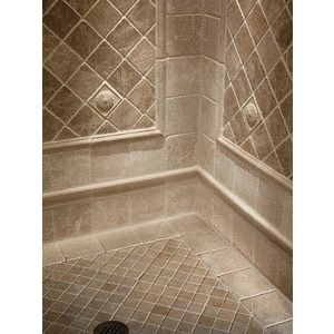bathroom tiles mosaic border 4 quot x4 quot tile designs search open bath idea 1 16883