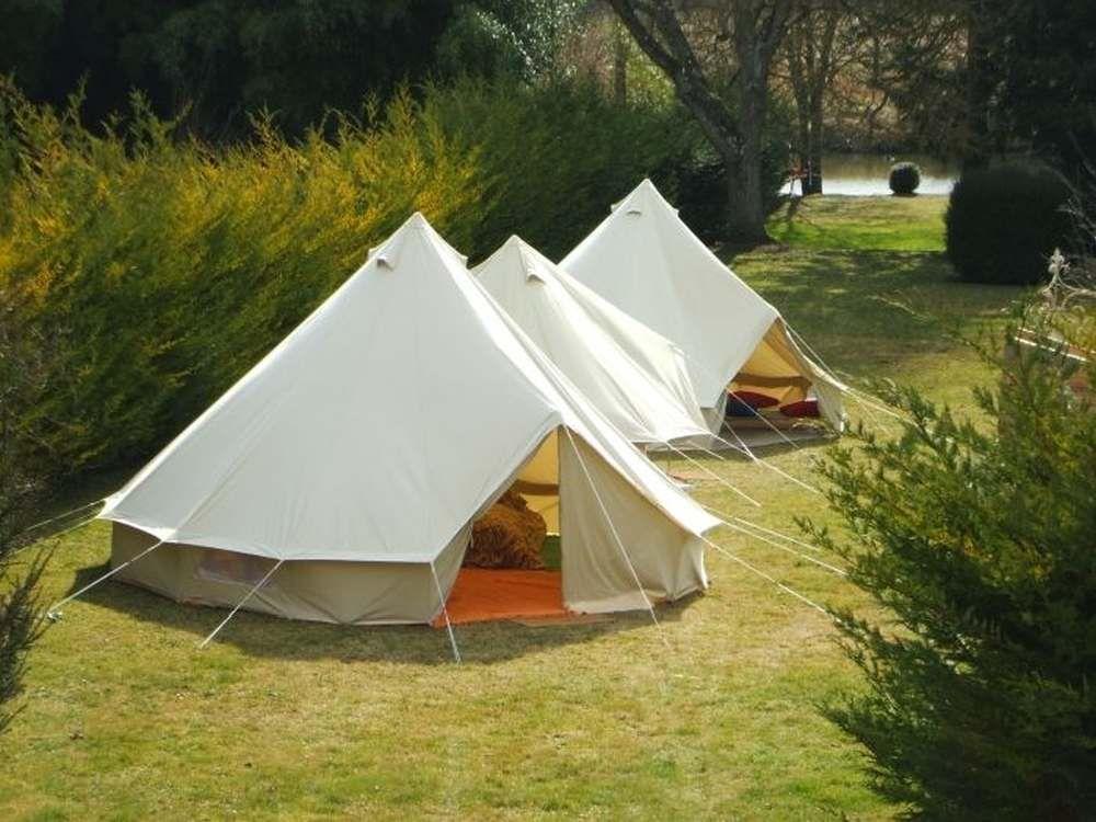 Sibley 500 Ultimate | CanvasC& & Sibley 500 Ultimate | CanvasCamp | Un planazo | Pinterest | Tents ...