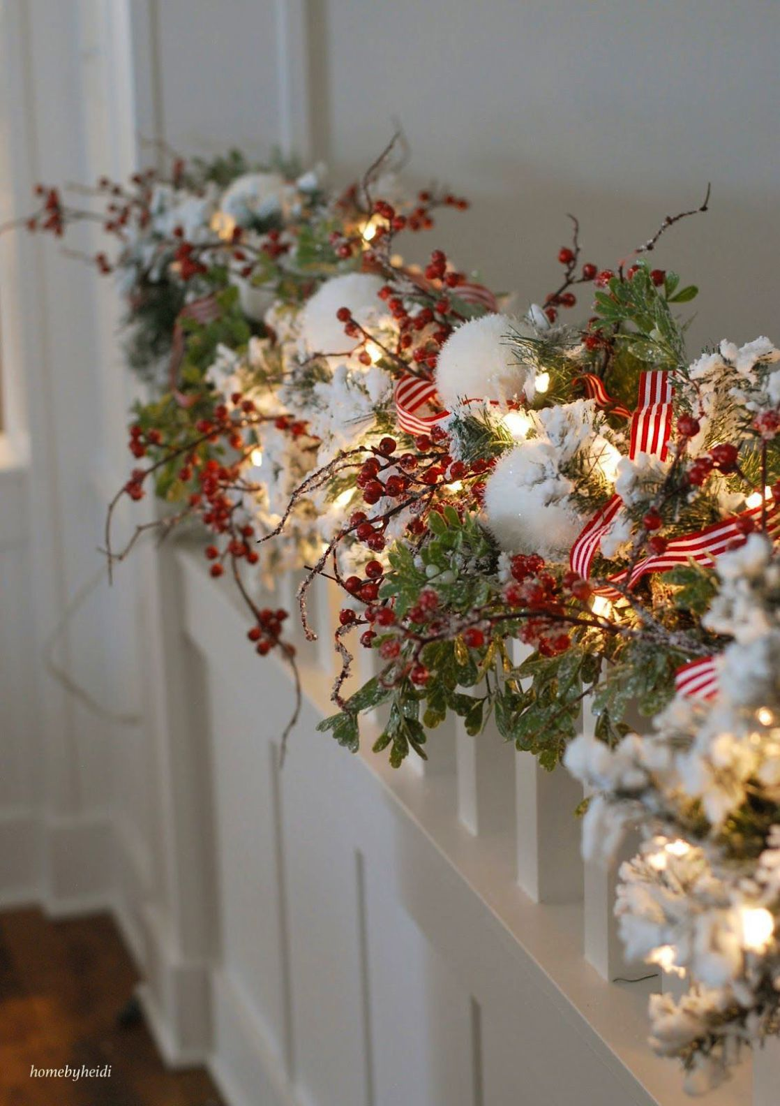 33++ Home depot canada outdoor christmas lights ideas