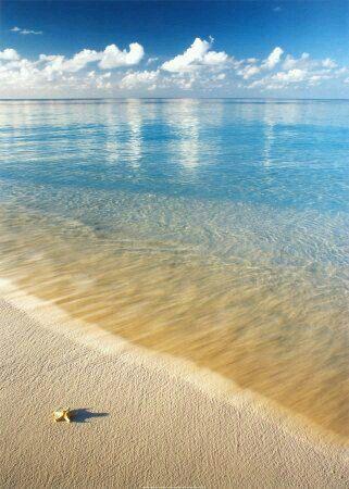 Onuk Beach