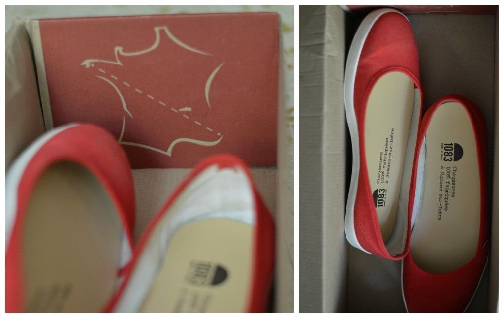 christian louboutin made in france