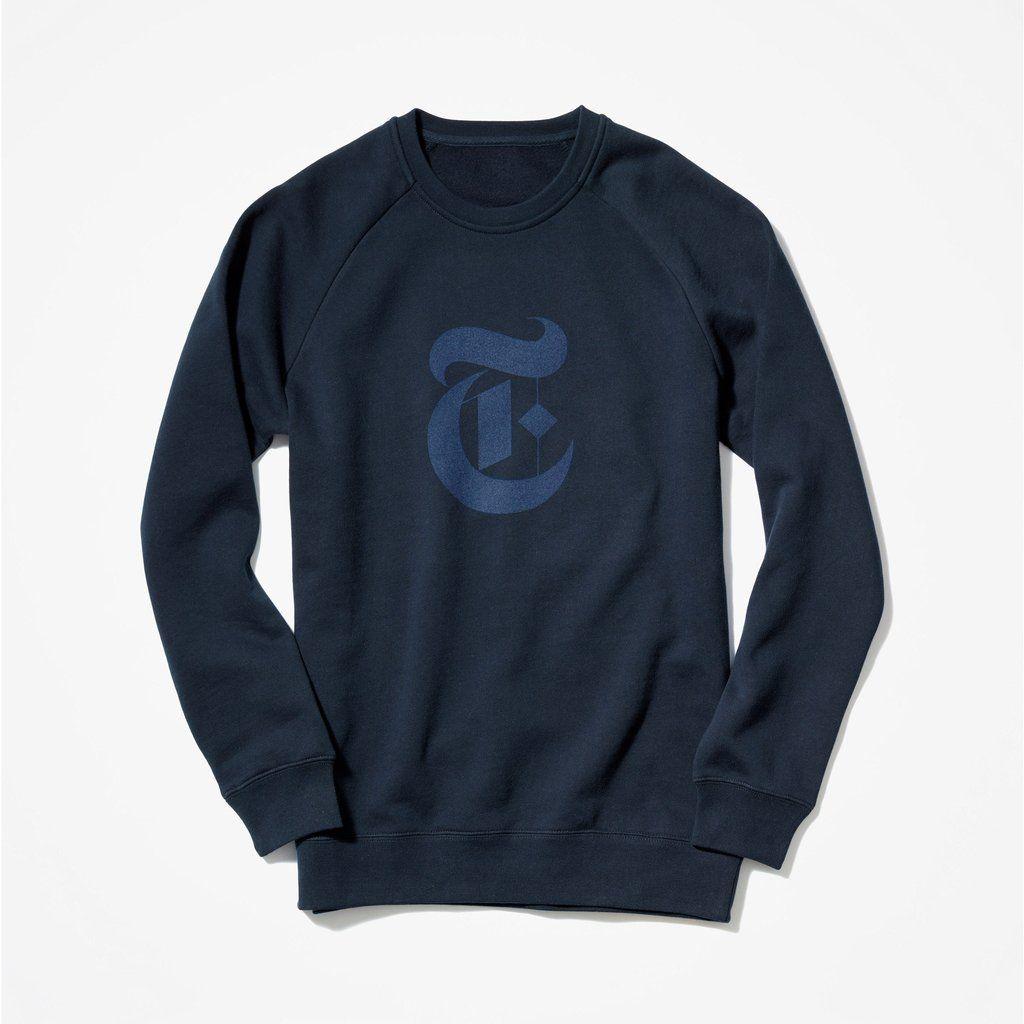 Super T Sweatshirt Sweatshirts Mens Crewneck Sweatshirt Womens Crewneck [ 1024 x 1024 Pixel ]
