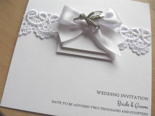 Pin On Wedding Daniel Wani