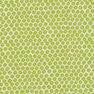 Blossom Fabric, Online Quilting Fabric Australia | Black Tulip ... : quilting supplies australia - Adamdwight.com