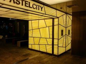 High Quality Translucent Alabaster Door Panel Faux Alabaster For Decorating Onu2026