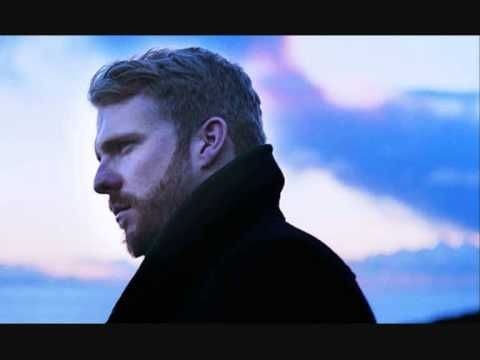 Whispering (Lyric) Video - Alex Clare - YouTube