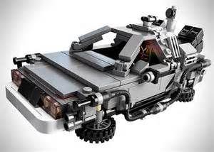 lego creaties - Startpage Afbeelding Zoek
