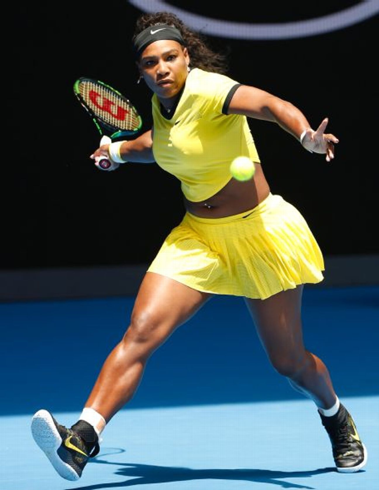 Tennis News Videos Players And Results Atp Wta Us Open Grand