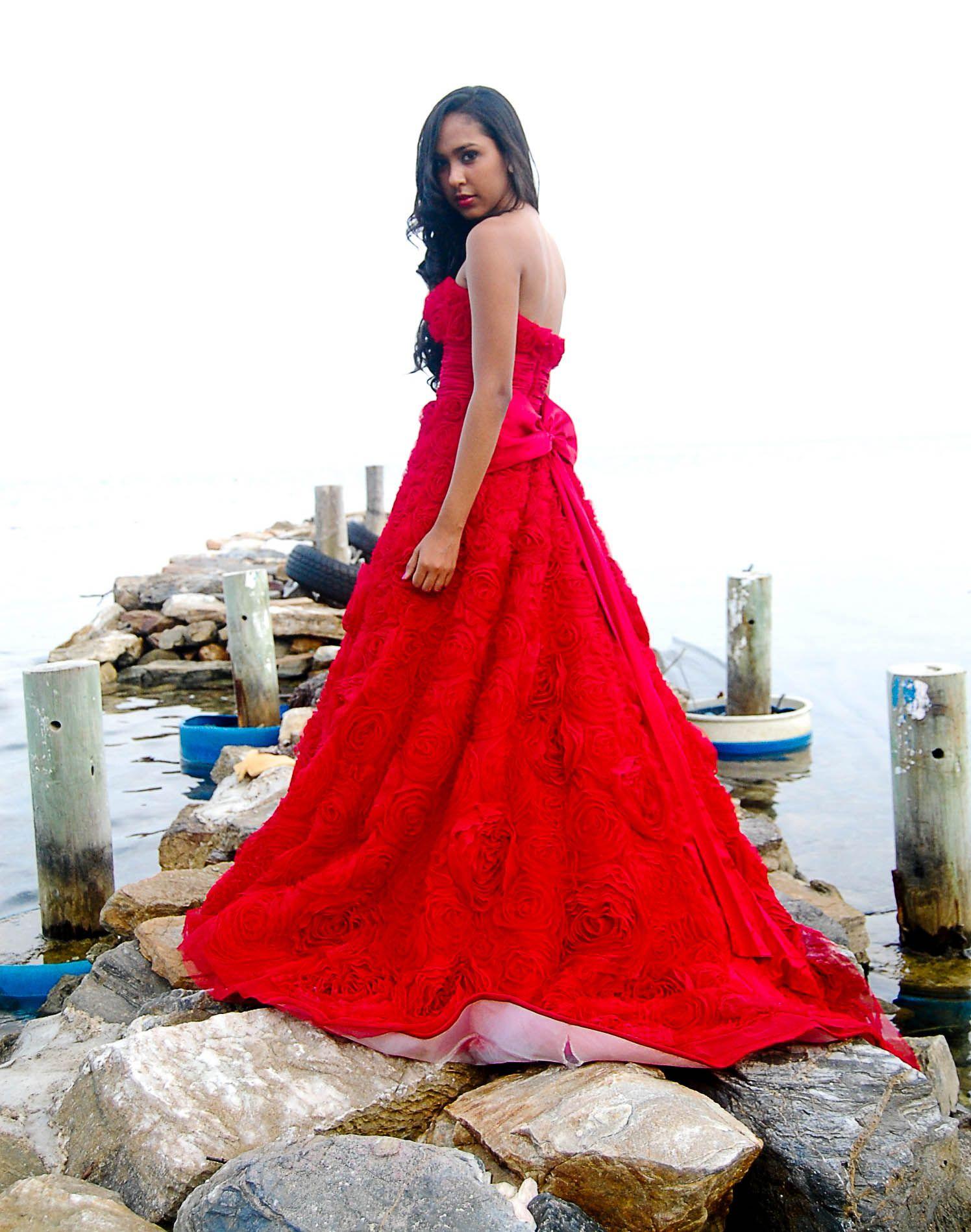 My gorgeous sheri hill prom dress maryus board pinterest sheri