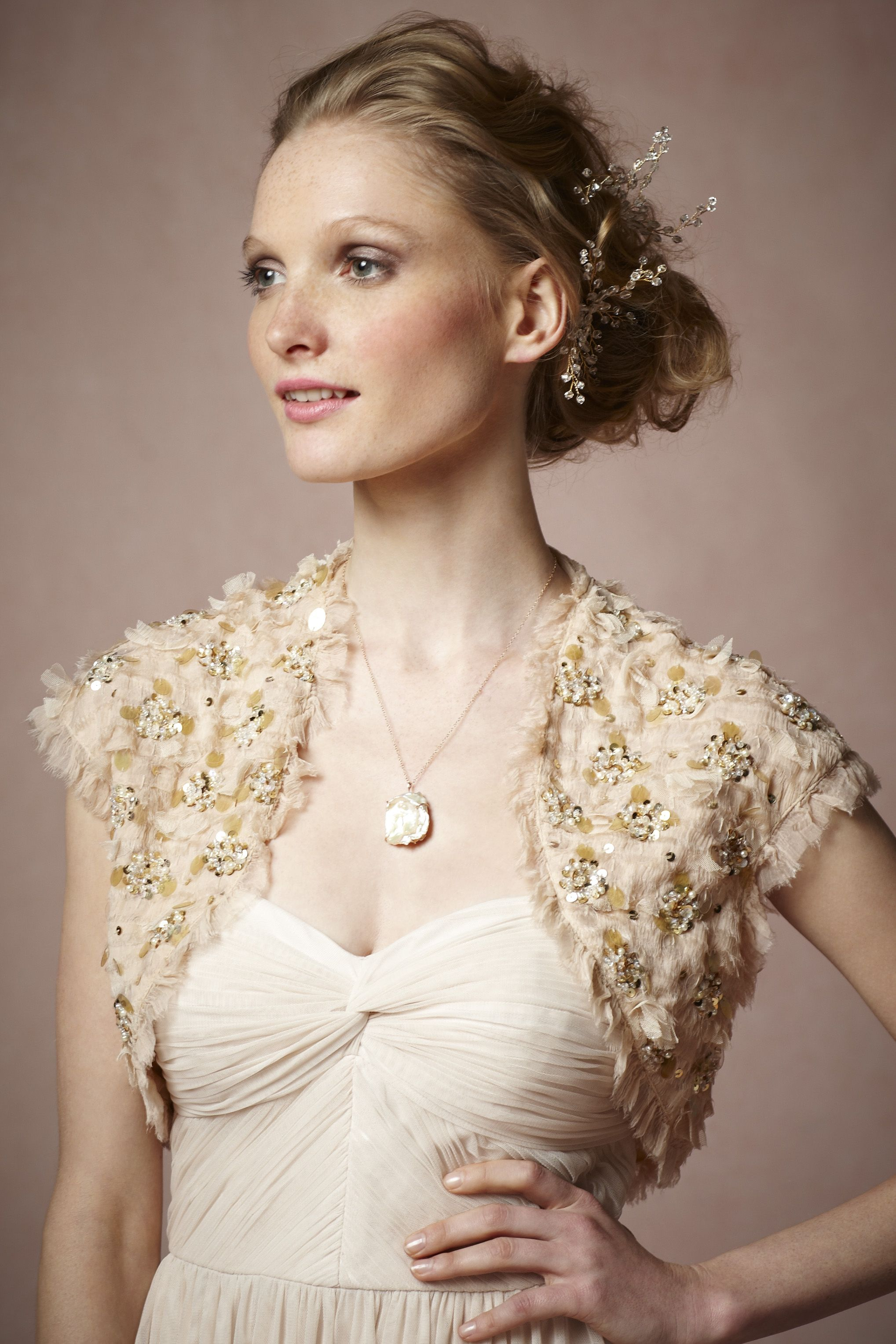 Wedding Dresses Vintage Inspired Wedding Dresses Bhldn Wedding Dresses Wedding Dresses Vintage Vintage Inspired Wedding Dresses