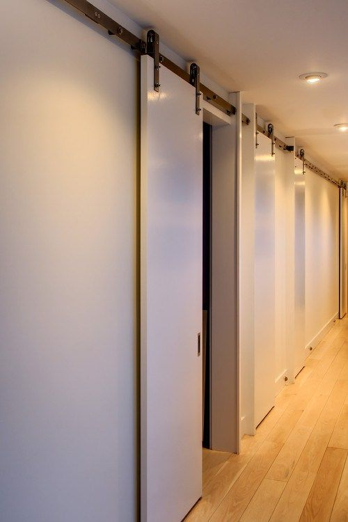 Barn Door Style Sawdust Paper Scraps Barn Doors For Sale Interior Railings Real Barn Doors