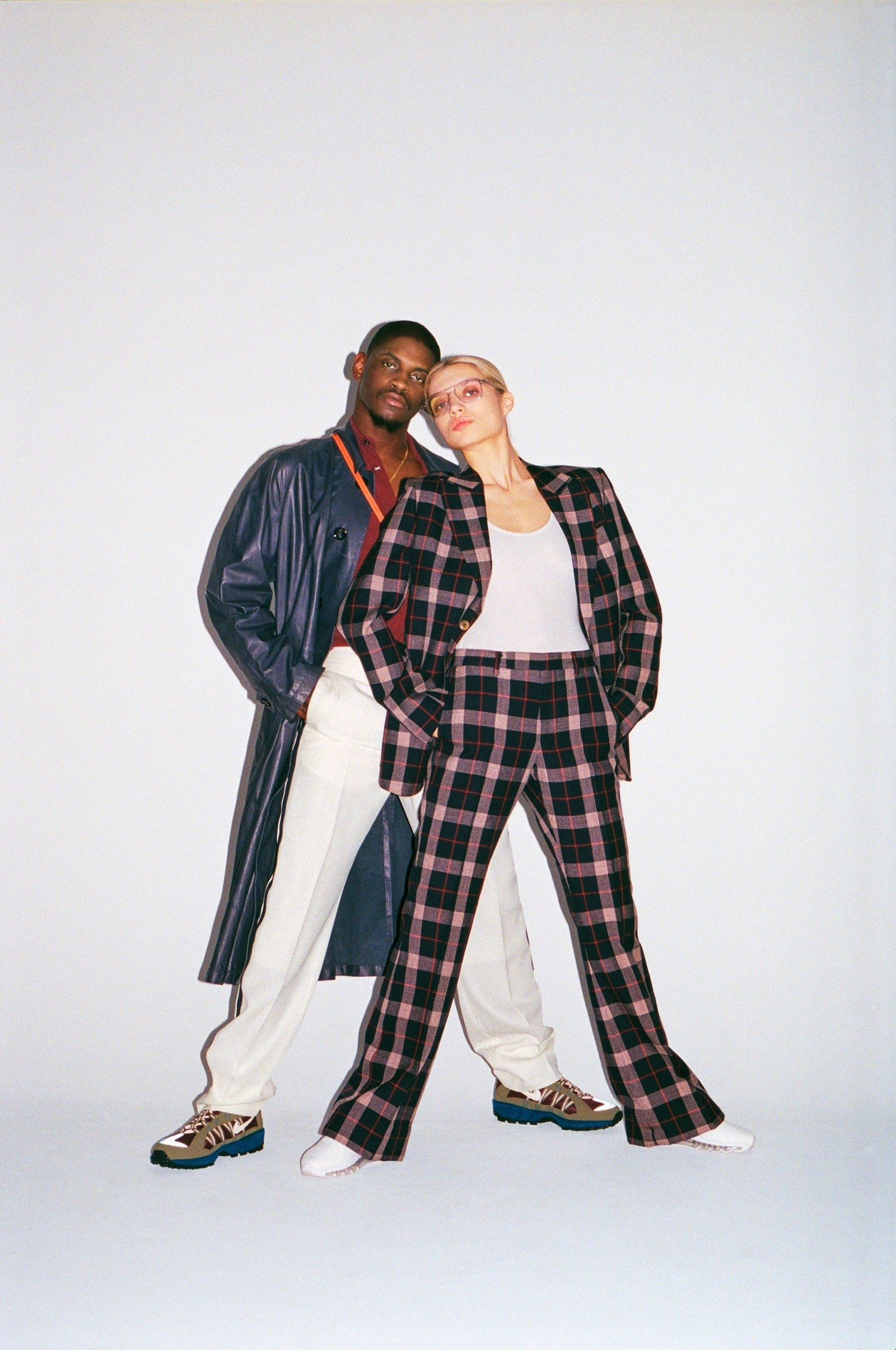 asap nast style - Google Search (With images) | White ...