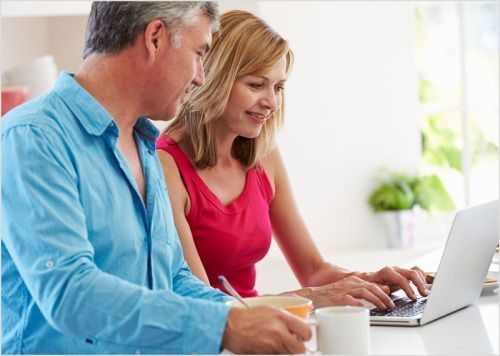 dollar loan center payday loans