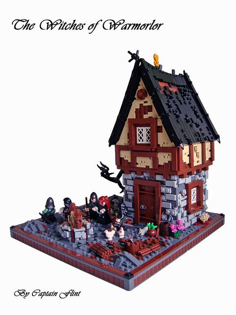 Lego. - a gallery on Flickr