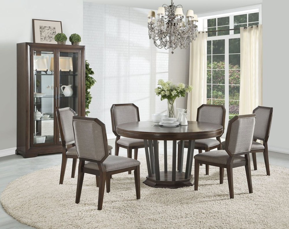 Pin On Dining Room Set 2020