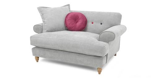 orbit cuddler sofa orbit   dfs orbit cuddler sofa orbit   dfs   snuggly sofas and  fy chairs      rh   pinterest