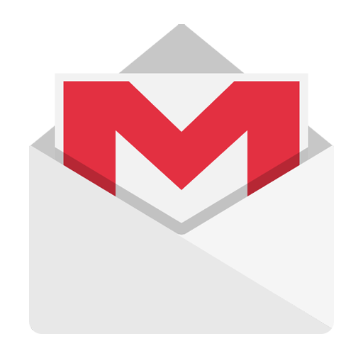 Gmail Icon Android Kitkat Png Image Icon Png Images Gmail