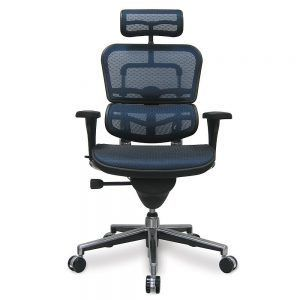 Good Desk Chairs Are A Practical, Well Advised Solution. The Best Office  Chairs Go Beyond Expectations. Most Offer Resounding Ergonomic Benefitsu2026 #u2026