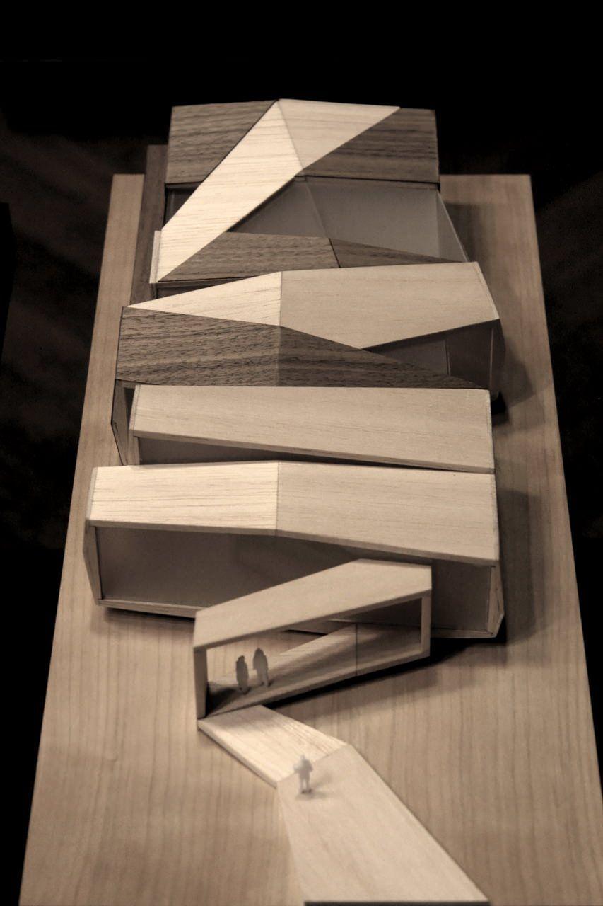 853 1 280 pixlar for Architektur design studium