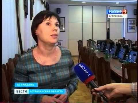Астраханские СУЗы будут теснее сотрудничать с местной блогосферой и соци...