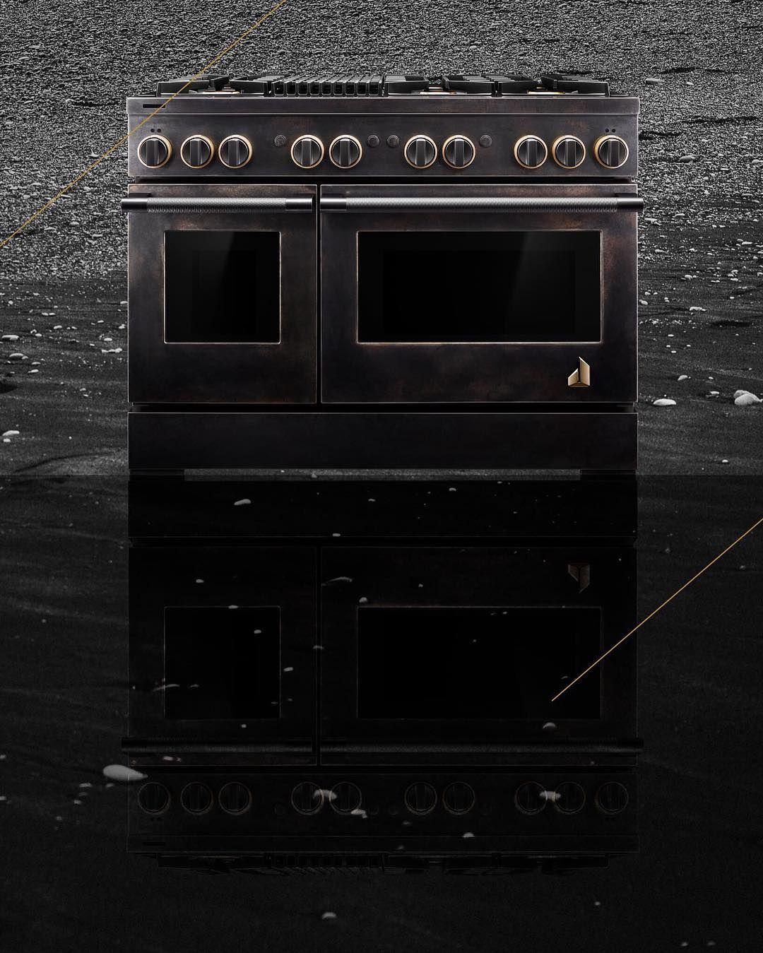 Pin by plesserus appliances on jennair in pinterest range
