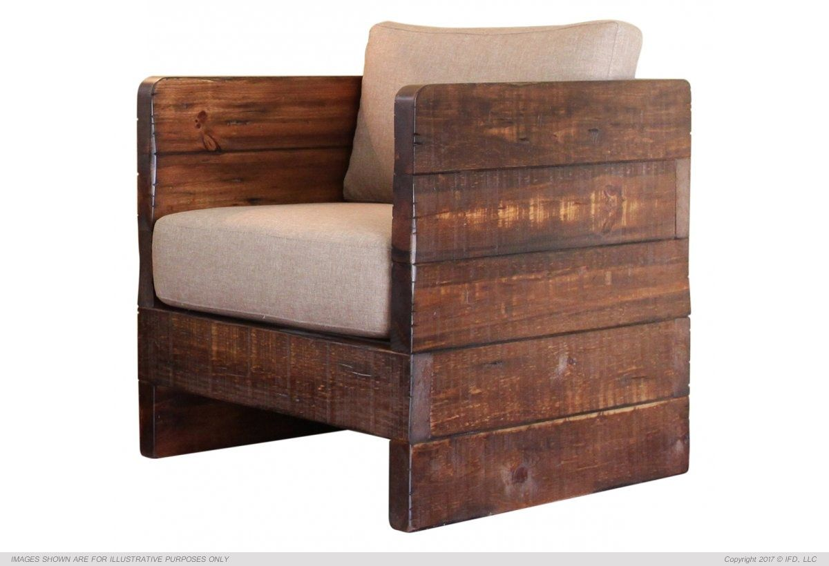 Shop The Pueblo Chair At Woodstock Furniture U0026 Mattress Outlet. This Rustic  Chair And Be Used In Many Rooms Of The Home. Special Financing Available.