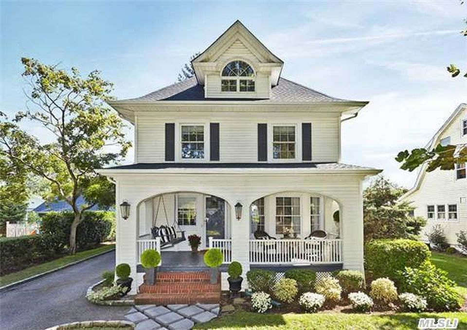 722 Single Family Homes For Sale In Garden City Ny Matching At