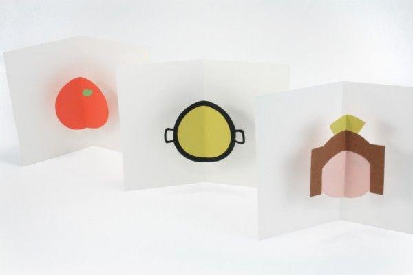¿Son los souvenirs objetos kitsch? Héctor Serrano y jóvenes diseñadores valencianos desmontan el mito en VLC Souvenir.