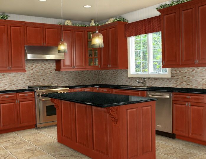 Are you up orienting a new kitchen or Virtual Kitchen Designer? Then ...