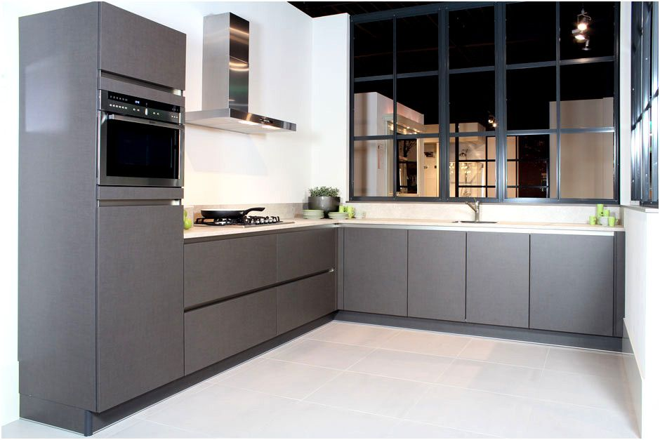 Moderne keuken steigerhout in awesome collecties van grijze keuken