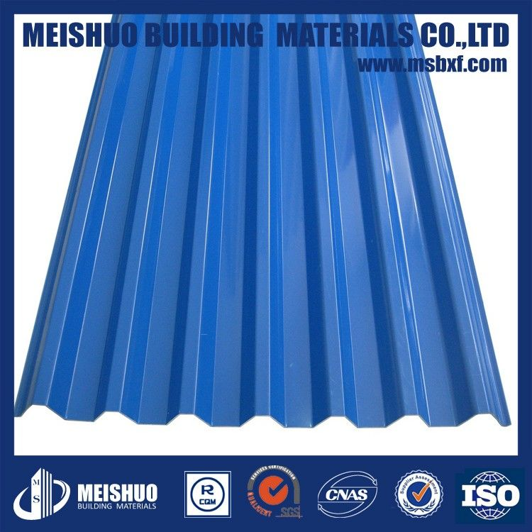 Cardboard Corrugated Philippines Sheets 5000 Crafts Plastic Roof Tiles Galvanized Roofing Corrugated Sheets