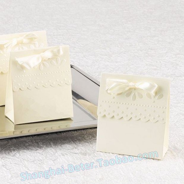 12pcs silver beaded candy box wedding decoration ideas th003 http 12pcs silver beaded candy box wedding decoration ideas th003 httpsea taobao junglespirit Image collections