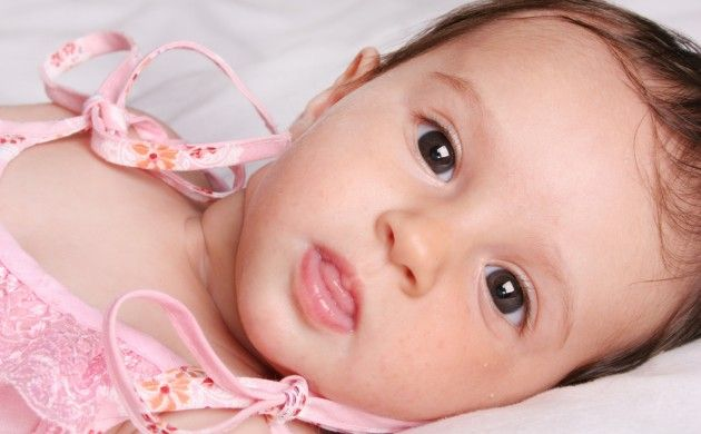 Bellissima! 14 Beautiful Italian Girl Names | Italian girl ...