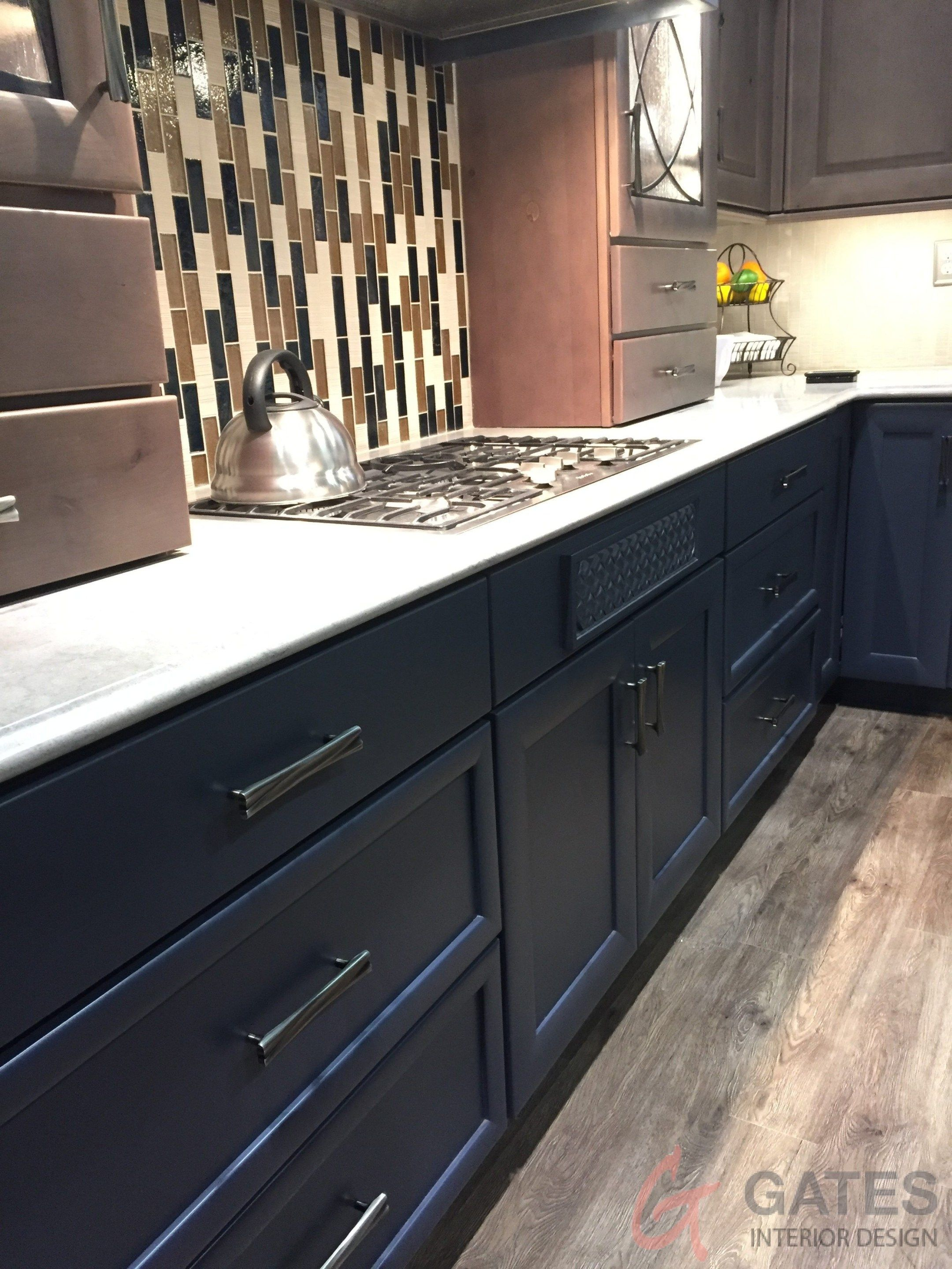 Best Hottest New Kitchen And Bath Trends For 2019 Kitchen 400 x 300