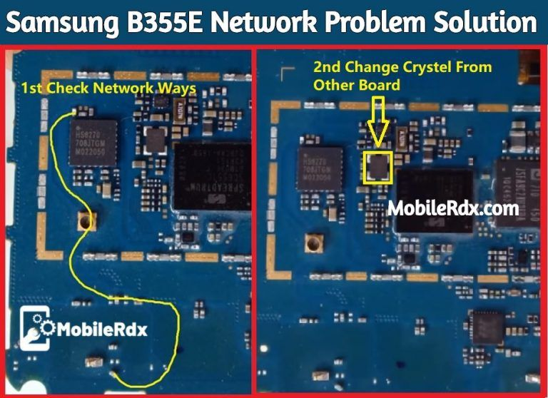 Samsung B355e Network Problem Solution B355e Network Ways Phone Solutions Smartphone Repair Samsung Samsung b313e hd wallpaper download