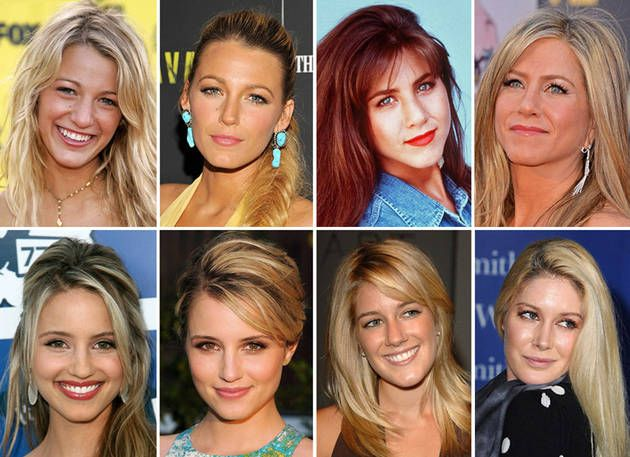 Best Nose Jobs for Celebrity - rhinoplastyonline.com