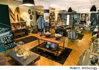 Man Cave Holland Valley : Mancave store retail interior interiors men