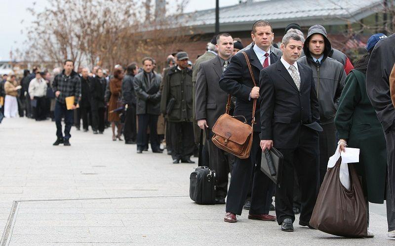 Can't Find a Job? Here's What to Do Next Find a job, Job