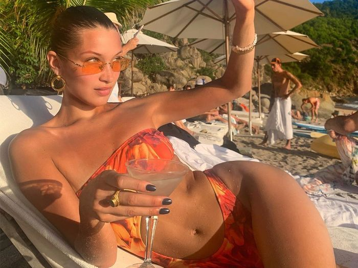 7 Eyewear Trends the Fashion Crowd Will Flock to in 2020 – Bikini trends 2020