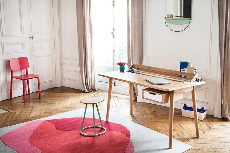 Shopping déco : hartô Éditeur mobilier design et mobilier