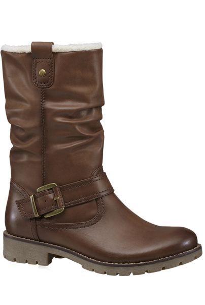 Graceland Boots | Boots & Stiefel Damen | Pinterest | Boots