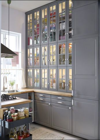 ikea discontinues akurum kitchen hello sektion - Ikea Akurum Kitchen Cabinets